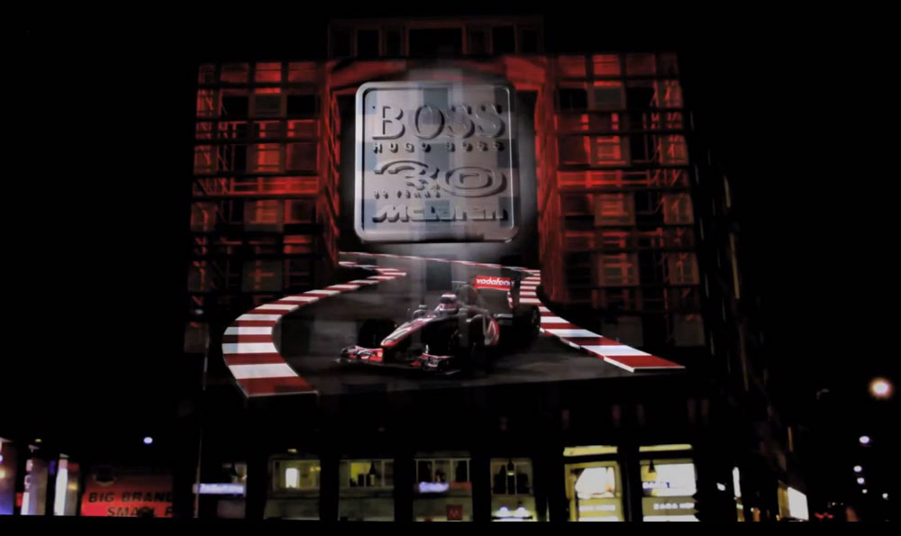 hugo_boss_video_mapping