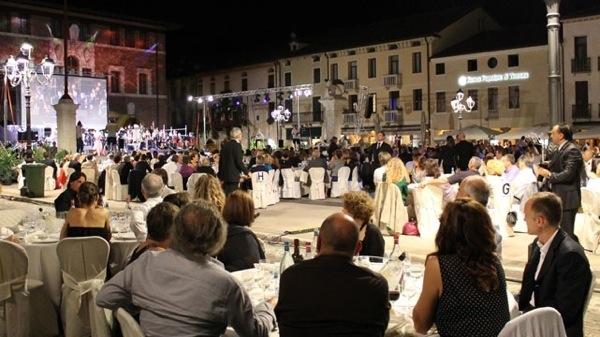 serata_gala_marostica_2013