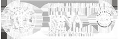 logo Certificazione RINA ISO 9001