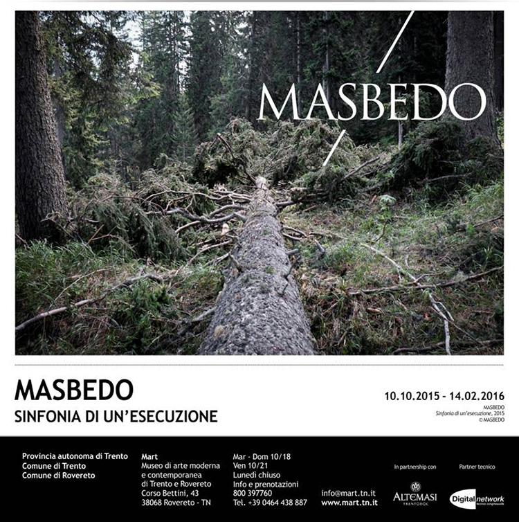 masebdo-mart2