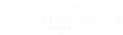 logo Associato Confindustria Verona
