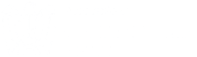 Associato Confindustria Verona